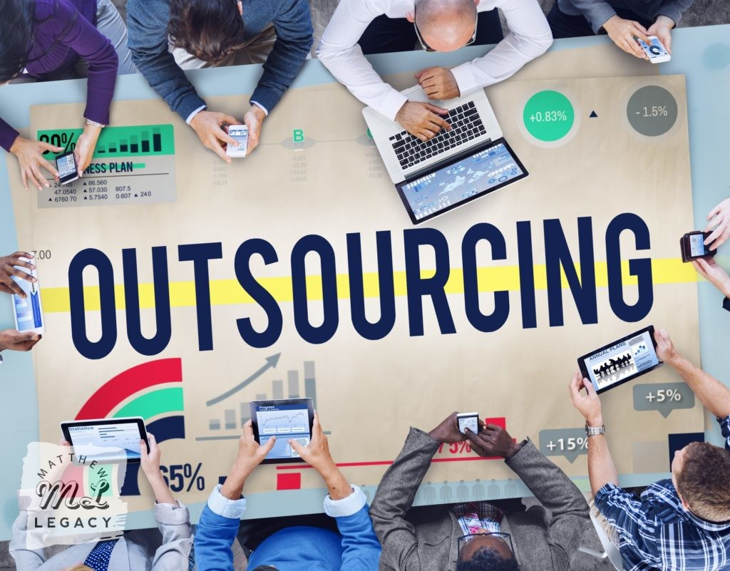Does Outsourcing For SEO work?